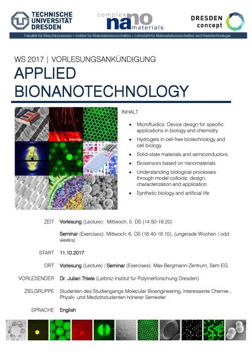 180207_Applied BNT-Ankündigung