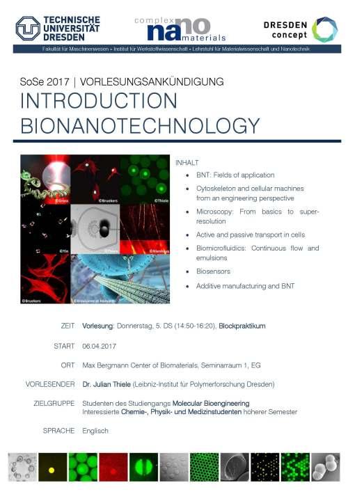 180207_Introduction BNT-Ankündigung