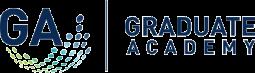 graduate-academy