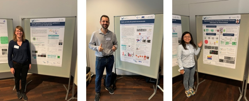 190918_APMM_Postersession_JTH