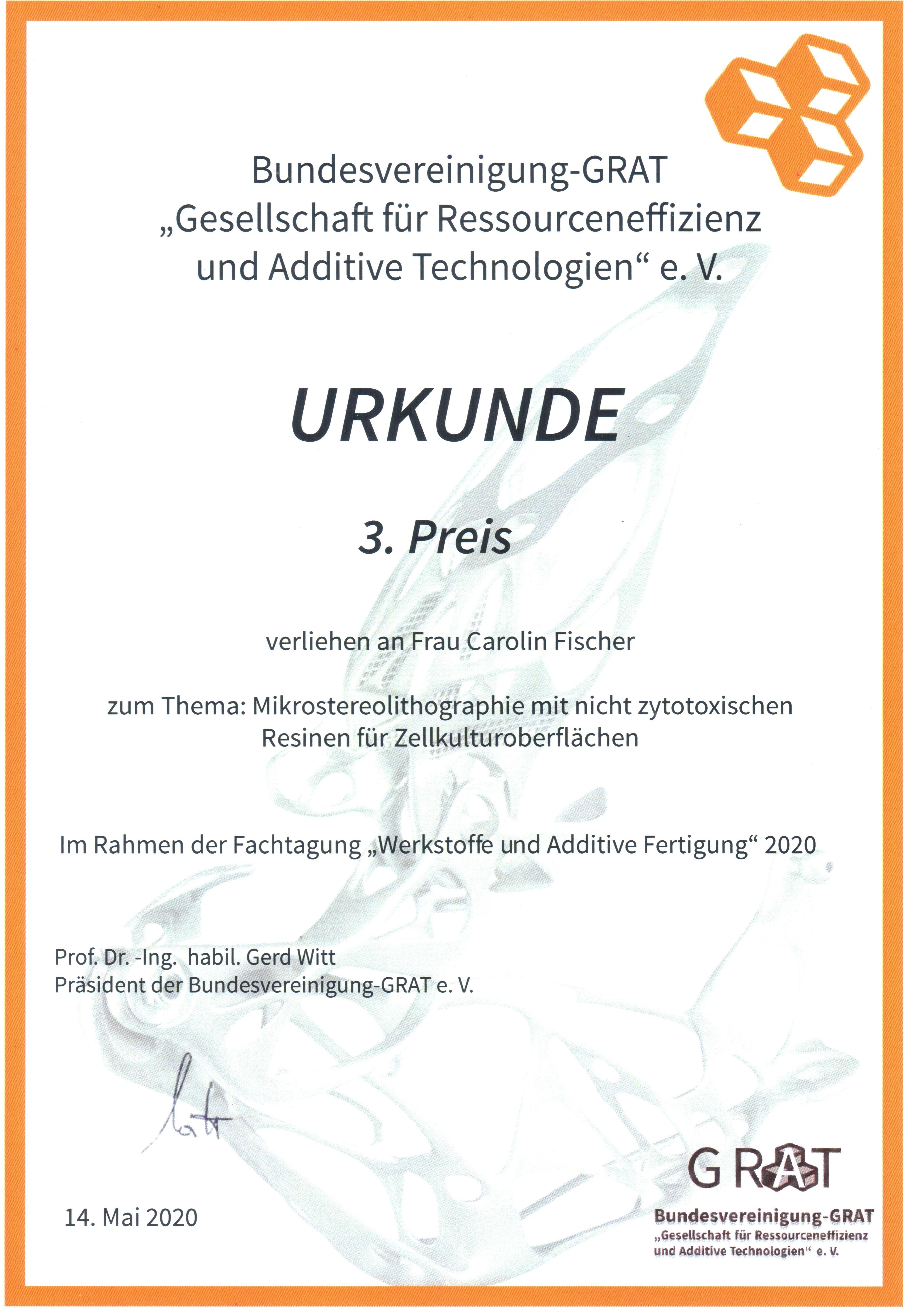 urkunde-posterpreis-e159.jpg