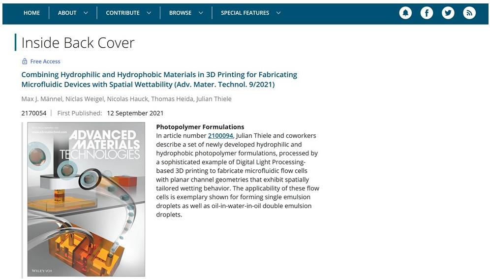 210912_Adv Mater Technol_Inside Cover_AG Thiele