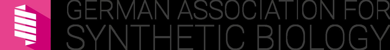 GASB_Logo_gross_RGB_Farbe_END_21072017